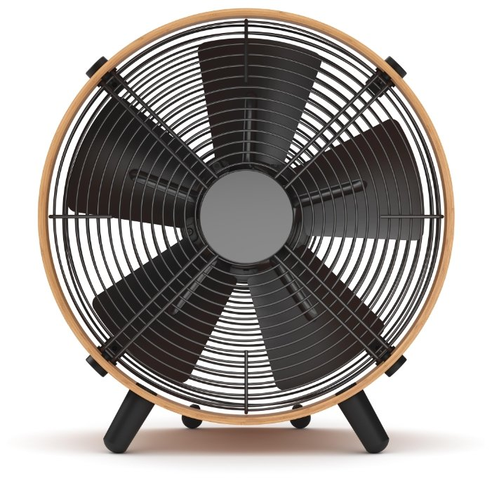 центре вентилятор красивая картинка качестве обеденного