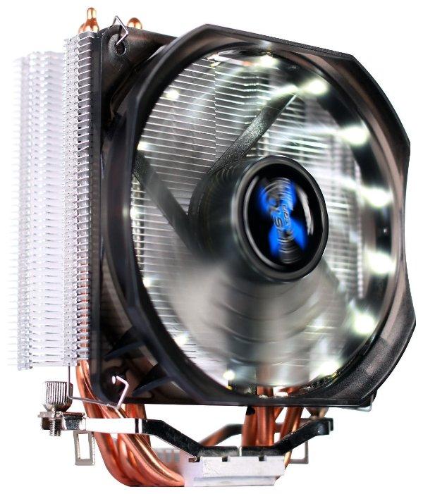 Кулер для процессора Zalman CNPS9X Optima