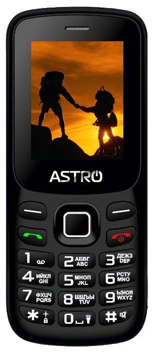 ASTRO Телефон ASTRO A173