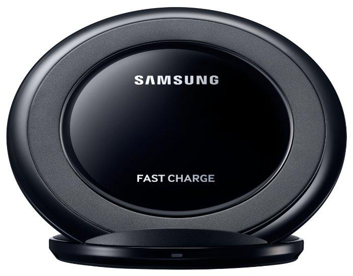 Беспроводное зарядное устройство Беспроводная зарядка Samsung