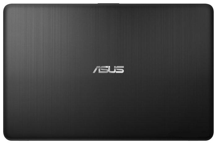 Ноутбук ASUS VivoBook 15 X540NA