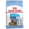 Корм для щенков Royal Canin 18 кг (для крупных пород)