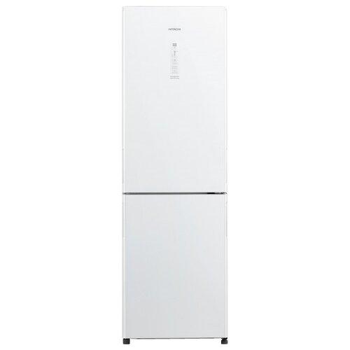 Холодильник Hitachi R-BG410PU6XGPW