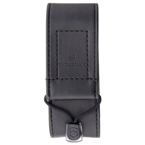 Чехол для ножей 91-93 мм 2-4 уровня VICTORINOX черный