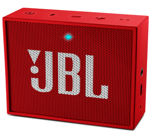 Купить Портативная акустика JBL GO по выгодной цене на Яндекс.Маркете 14468b0d32e
