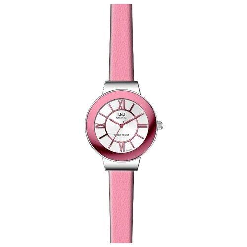 Наручные часы Q&Q GU53-804