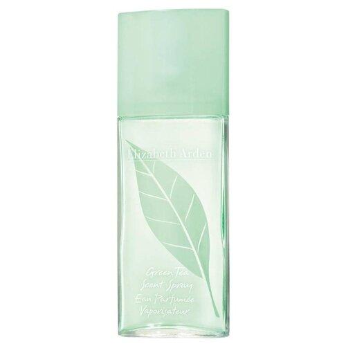 Парфюмерная вода Elizabeth Arden Green Tea, 100 мл туалетная вода elizabeth arden green tea tropical объем 100 мл вес 150 00