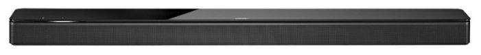 Звуковая панель Bose Soundbar 700