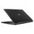 Ноутбук Acer ASPIRE 3 (A315-33)