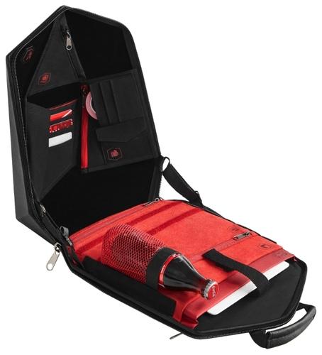 ac90bd5778 Купить Рюкзак City Vagabond Superhero Backpack по выгодной цене на ...