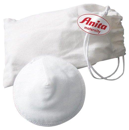 Anita Прокладки для груди