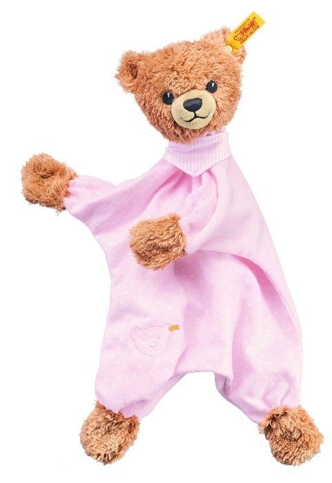 Комфортер Steiff Sleep Well Bear