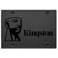 SSD-накопитель Kingston SA400S37/120G