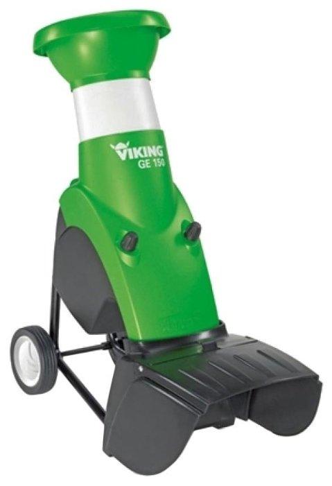 Измельчитель электрический Viking GE 150 2.5 кВт