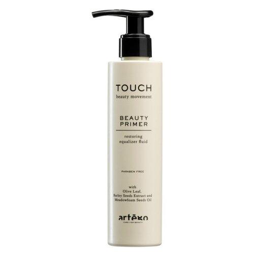 Купить Artego Touch Праймер для волос, 200 мл