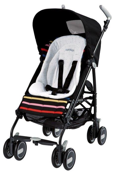 Матрас для прогулочной коляски Peg-Perego Baby Cushion