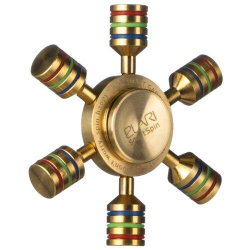 Спиннер ELARI SmartSpin S1 золотистый