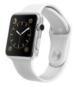 IWO Часы IWO Smart Watch IWO 2