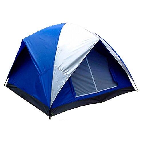 Фото - Палатка Greenhouse FCT-42 синий палатка greenhouse fct 32 трехместная