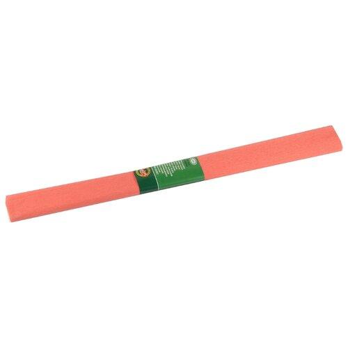 Цветная бумага крепированная в рулоне 9755 KOH-I-NOOR, 50х200 см, 1 л.Цветная бумага и картон<br>