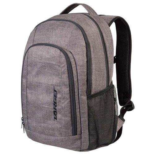 Target Рюкзак XY 6 (21541), серый рюкзак target target mp002xw13qkv