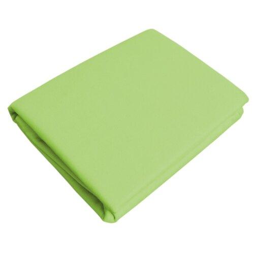 Комплект наволочек OLTEX трикотажные, 2 шт. (КНТР-77) 70 х 70 см светло-зеленый панно модульное 2 шт 70 х 100 см