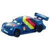 Фигурка Bullyland Cars 2 Макс Шнель 12784