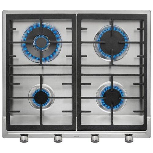 цена на Газовая варочная панель TEKA EX 60.1 4G AI AL CI DR (40212215)