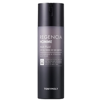 TONY MOLY Флюид для лица Regencia Homme Multi Effect Fluid