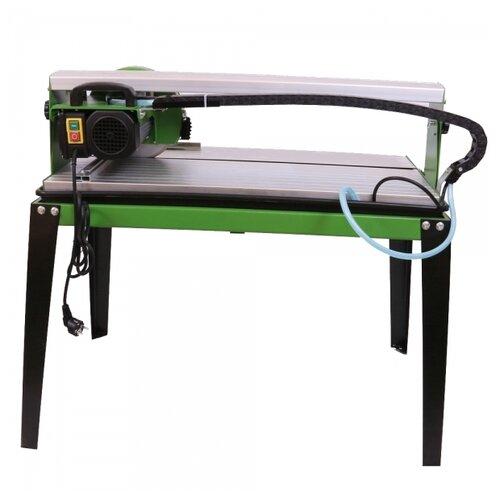 Плиткорез КАЛИБР ЭПЛ- 200/520СТ плиткорез электрический калибр эпл 200 920ск
