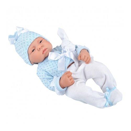 Кукла ASI Лулу, 40 см, 2320040Куклы и пупсы<br>