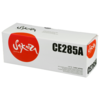 Картридж Sakura CE285A