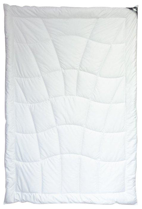 Одеяло OLTEX Nano Silver классическое всесезонное