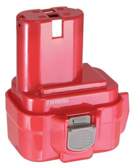 Аккумуляторный блок Pitatel TSB-073-MAK96-15C 9.6 В 1.5 А·ч