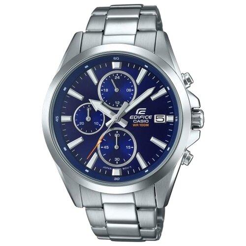 цена на Наручные часы CASIO EFV-560D-2A