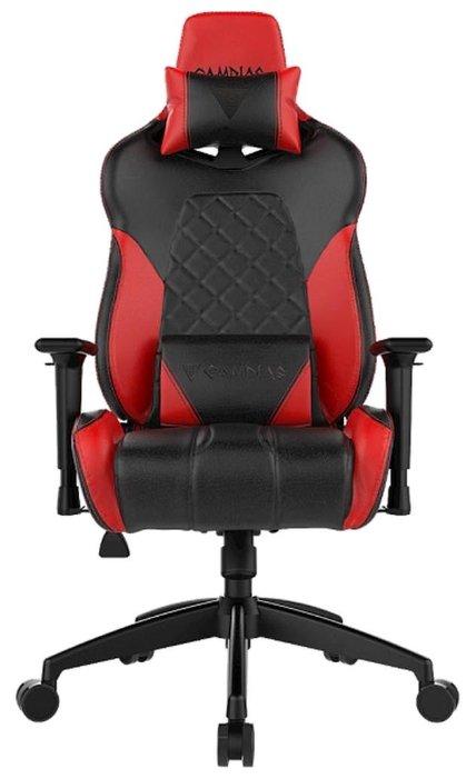 Компьютерное кресло Gamdias Hercules E1