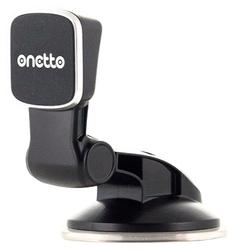 Лучшие Держатели Onetto для телефонов, планшетов, навигаторов