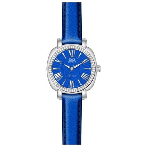 Наручные часы Q&Q GU59-805 q