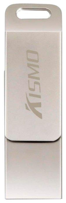 Kismo Флешка Kismo iDrive 16GB