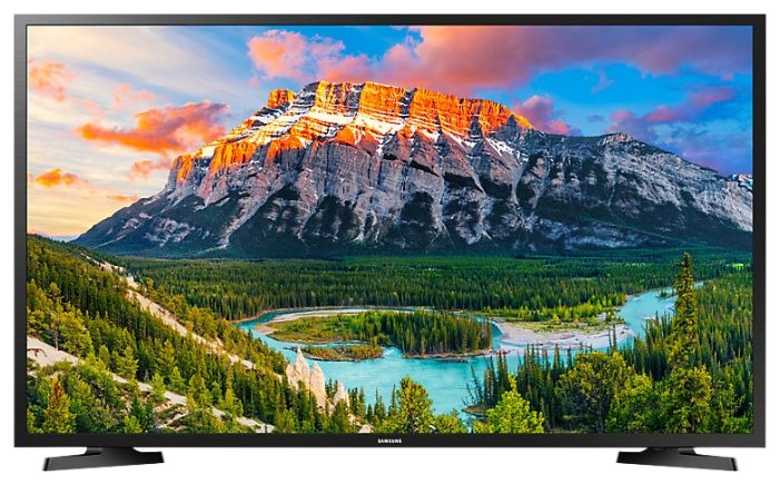 Samsung Телевизор Samsung UE43N5000AU