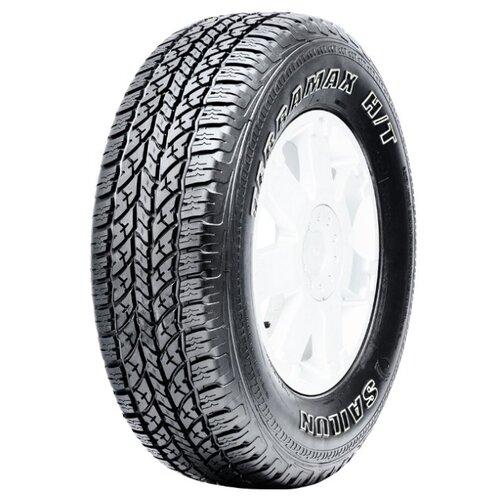 цена на Автомобильная шина Sailun Terramax H/T 235/75 R15 105T всесезонная