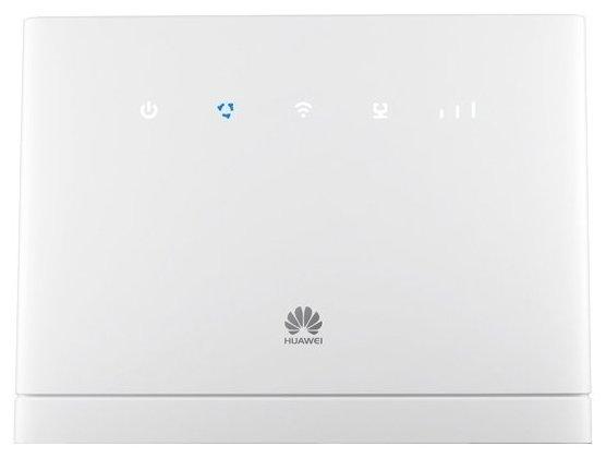 Huawei Wi-Fi роутер Huawei B315S