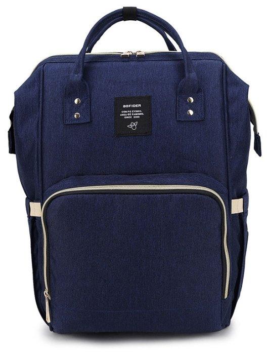 Сумка-рюкзак Guangzhou Huakui Leather Bofider