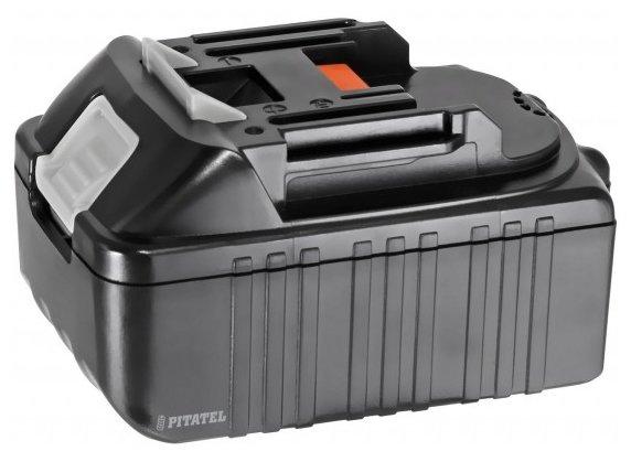Аккумуляторный блок Pitatel TSB-041-MAK18B-40L 18 В 4 А·ч