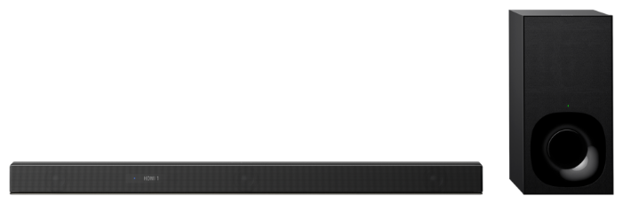Саундбар Sony HT-ZF9