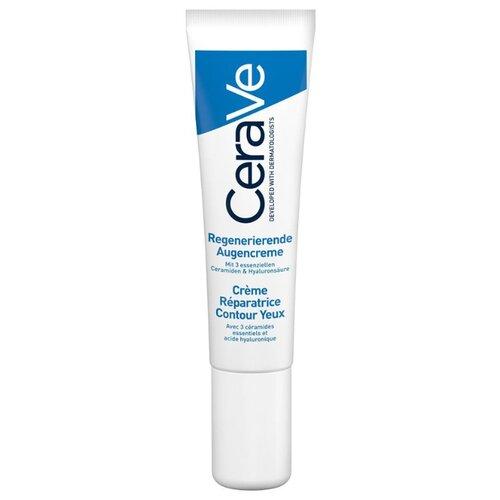 CeraVe Крем Eye Repair Cream 14 млДля глаз<br>