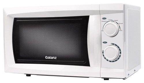 Микроволновая печь Galanz MOG 2002M