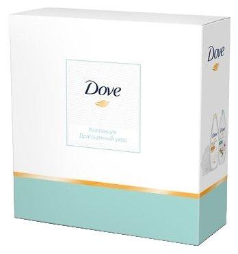 Набор Dove Коллекция Драгоценный уход