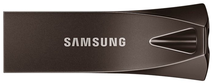 Samsung Флешка Samsung BAR Plus 64GB