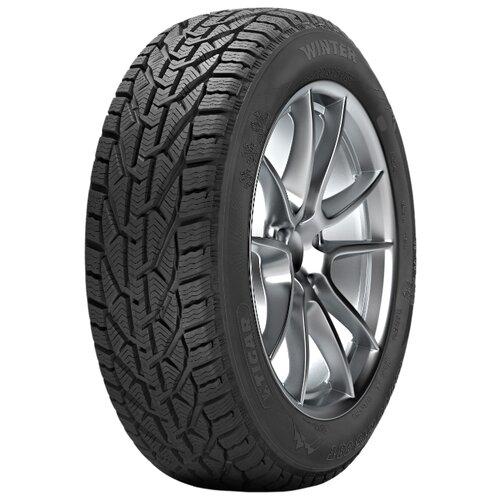 Автомобильная шина Tigar Winter 205/60 R16 96H зимняя шина landsail winter lander 205 60 r16 96h